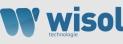 wisol technologie GmbH