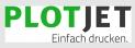 Dehaco GmbH