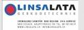 Linsalata Gebäudetechnik AG