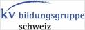 KV Bildungsgruppe Schweiz AG