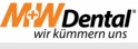 M+W Dental Swiss AG
