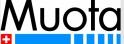 Muota GmbH