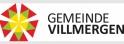 Gemeindeverwaltung Villmergen
