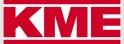 KME (Suisse) SA