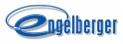 Engelberger AG