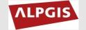 ALPGIS AG