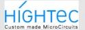 Hightec MC AG