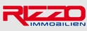 RIZZO Immobilien GmbH