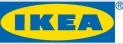 IKEA AG
