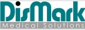 DisMark GmbH