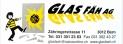Glas Fäh AG