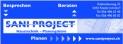 Sani Project