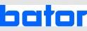 BATOR Industrietore AG