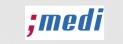 medi, Zentrum für medizinische Bildung
