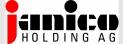 Janico Holding AG