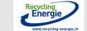 Recycling Energie AG
