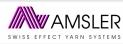 Amsler Tex AG