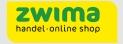 Zwima GmbH