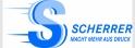 Buchbinderei Scherrer AG