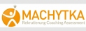 Martin Machytka Consulting