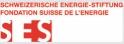Schweizerische Energie-Stiftung SES