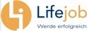 Lifejob AG