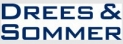 Drees & Sommer Advanced Building Technologies Schweiz AG