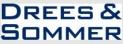 Drees & Sommer Advanced Building Technologies Schweiz AG
