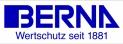 Berna Tresore GmbH