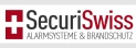 SecuriSwiss