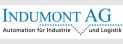 Indumont AG