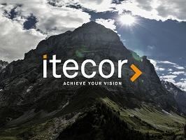 Itecor Suisse SA
