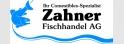 Zahner Fischhandel AG