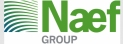 Naef GROUP