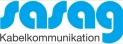 sasag Kabelkommunikation AG