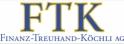 FTK Finanz-Treuhand-Köchli AG