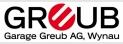 Garage Greub AG