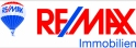 REMAX Immobilien