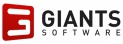 GIANTS Software GmbH