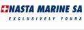 Nasta Marine SA