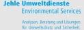 Jehle Umweltdienste GmbH