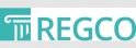 REGCO GmbH