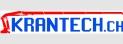 Krantech GmbH