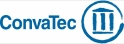 ConvaTec International Services GmbH