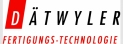 Dätwyler Fertigungs-Technologie AG