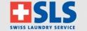 Swiss Laundry Service GmbH