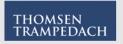 Thomsen Trampedach GmbH