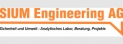 SIUM Engineering AG