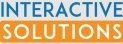 Interactive Solutions GmBh