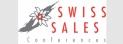Swiss Sales